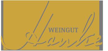 Weingut Hanke Logo