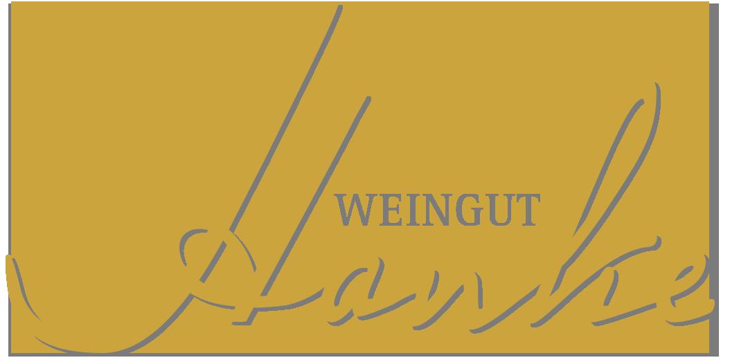 Weingut Hanke Logo 1080x520px