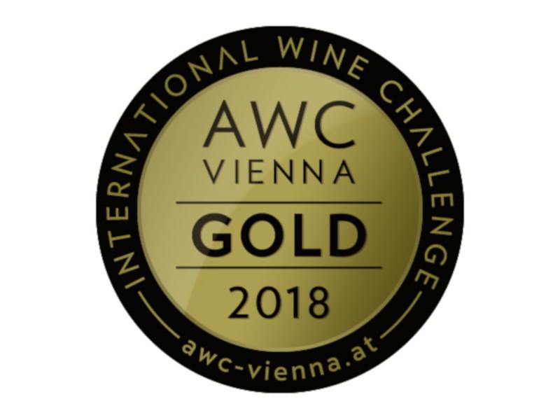 Auszeichnungen von Weingut Hanke